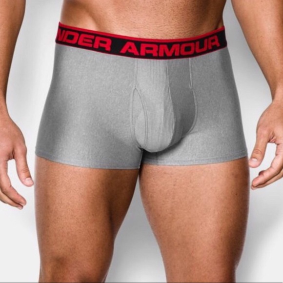 Under Armour Underwear   Socks  2e03f4fc7071